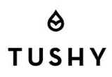 Tushy Discount Codes