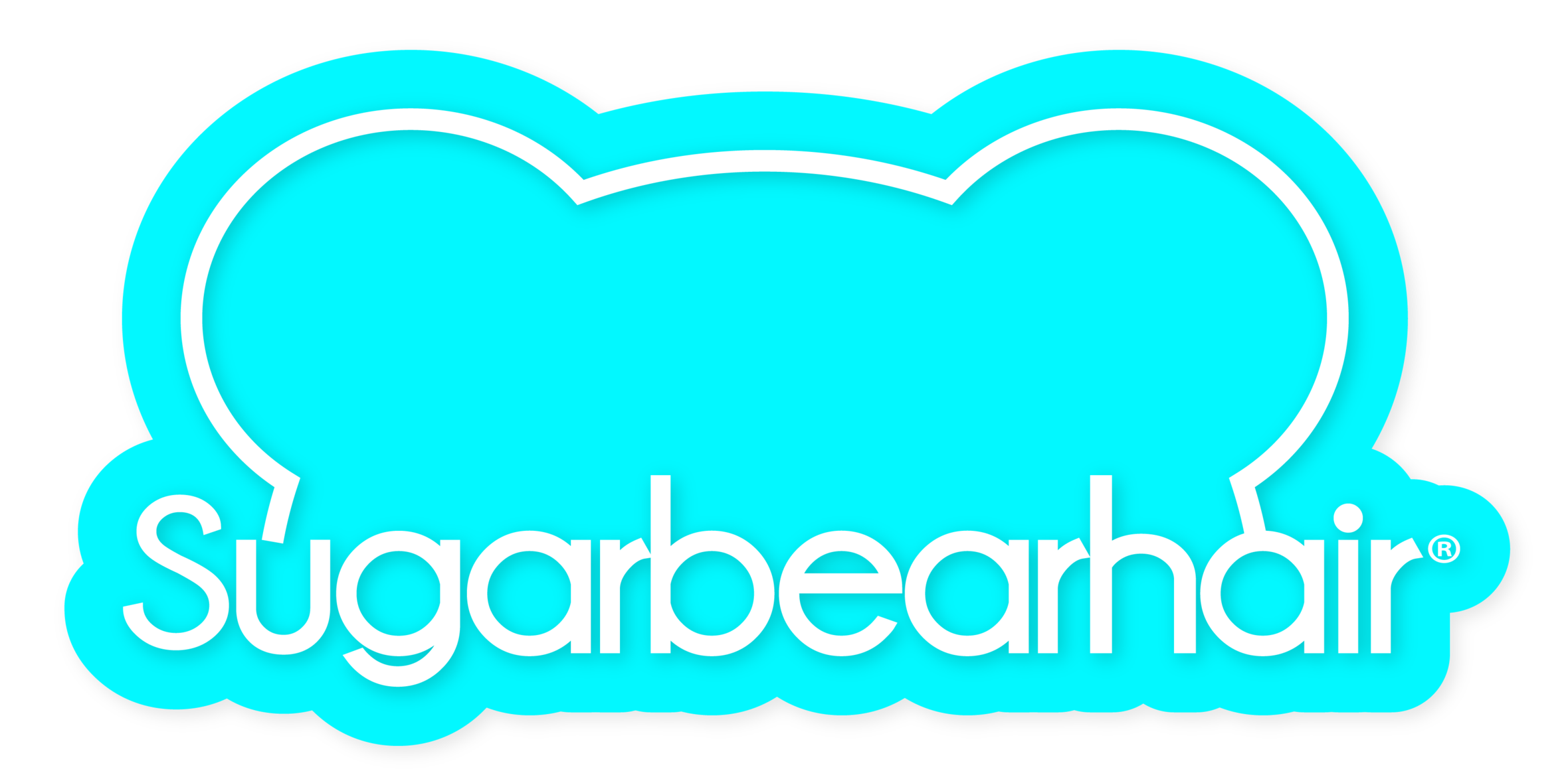Sugar Bear Hair Discount Codes