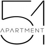 Apartment51 Discount Codes