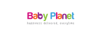 Baby Planet Discount Codes