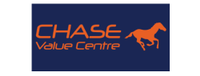 Chase Value Centre Discount Codes