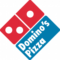 Domino S Pizza Discount Codes