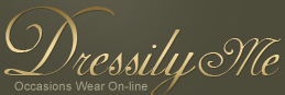 Dressilyme Discount Codes