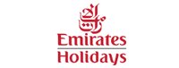 Emirates Holidays Discount Codes