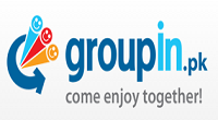 Groupin Discount Codes