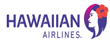 Hawaiian Airlines Discount Codes