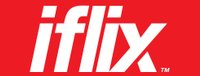 Iflix Discount Codes