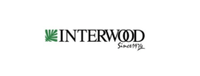 Interwood Discount Codes