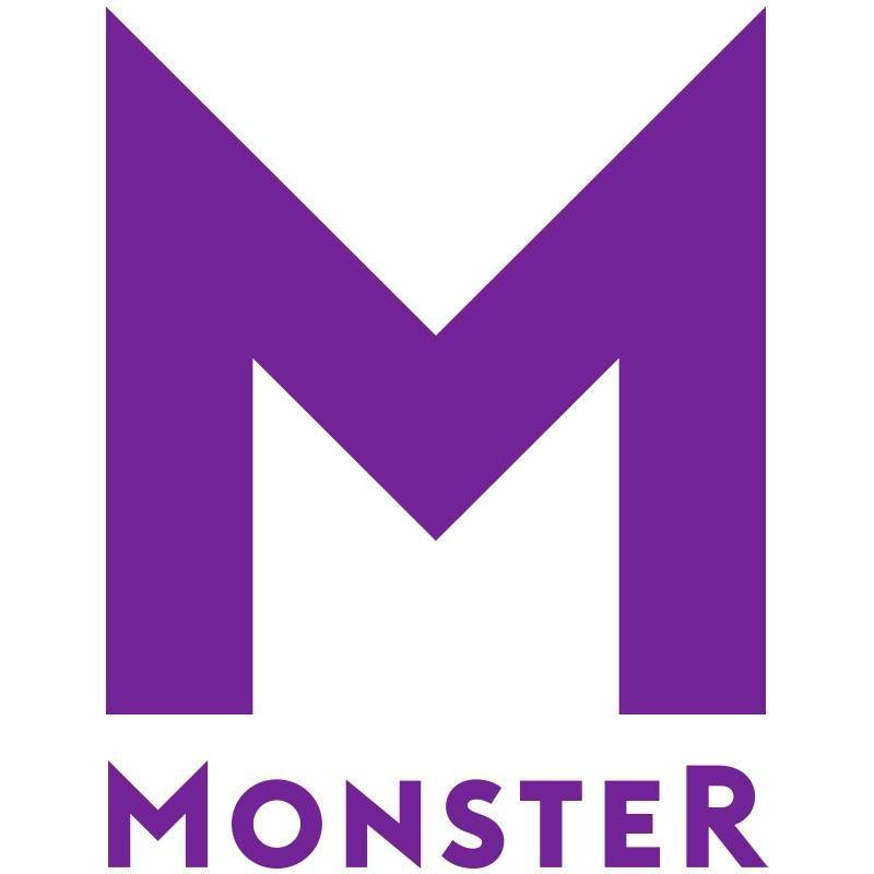 Monster Discount Codes