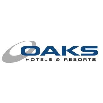 Oaks Hotels, Resorts & Suites Discount Codes