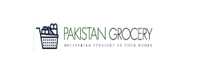 Pakistan Grocery Discount Codes