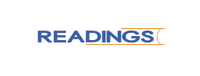 Readings Discount Codes