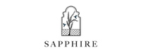 Sapphire Discount Codes