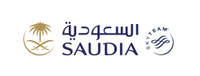 Saudia Airlines Discount Codes