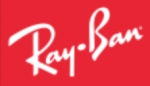 Ray Ban Discount Codes