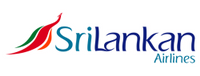 Srilankan Airlines Discount Codes