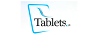 Tablets Discount Codes