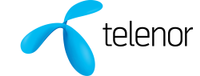 Telenor Discount Codes