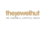 The Jewel Hut Discount Codes