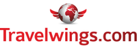 Travelwings Discount Codes
