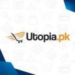 Utopia Discount Codes
