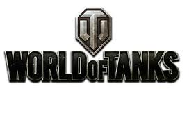 World Of Tanks Discount Codes