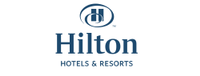Hilton Hotels & Resorts Discount Codes