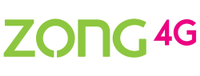 Zong Discount Codes